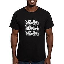 ThreeLions9 T-Shirt