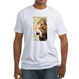 St. Anthony Shirt
