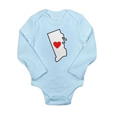 Home-01 Body Suit
