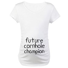 Future Champion Shirt