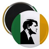 "Cute Michael collins 2.25"" Magnet (100 pack)"
