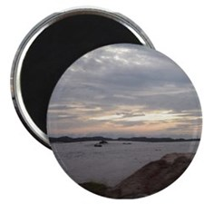 Nha Trang Magnet