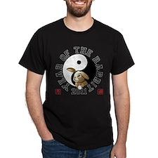 Yth14 Lbj T-Shirt
