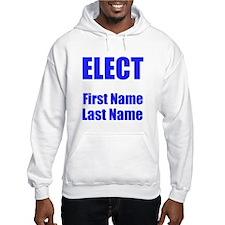 Elect Hoodie
