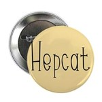 Hepcat 2.25