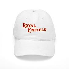 Royal Enfield Baseball Cap