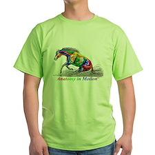 Unique Horse lovers T-Shirt