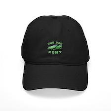 Rrp Horiz Baseball Hat Baseball Hat