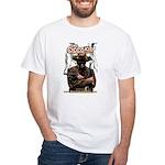 Cisco Kid T-Shirt