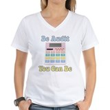Be Audit You Can Be Shirt