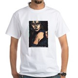 Vampire Stare T-Shirt