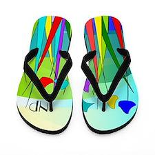 NP 58 Flip Flops