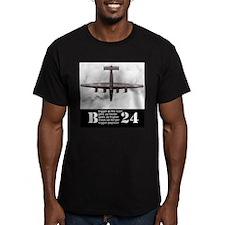 10x10_Bigger T-Shirt