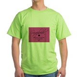 Scrapbook - Every Day a Preci T-Shirt