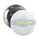 Pacifica Surfboards Button