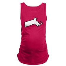 Home-01 Maternity Tank Top