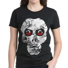 Cute Exorcist Women's Favorite Tee