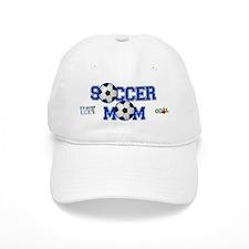Soccer Mom Baseball Baseball Cap