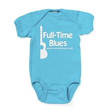 Ftb Onsie Baby Bodysuit