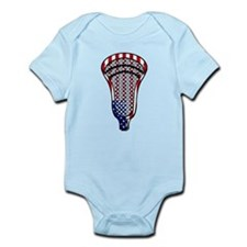 Lacrosse_HeadFlag - Copy.png Body Suit