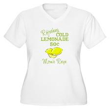 Lemonade Stand T-Shirt
