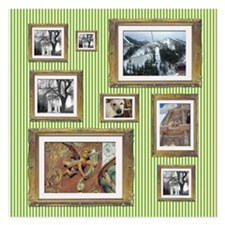 Your Photos Here Photo Gallery Invitations