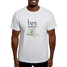 BRO(meliad)MANCE T-Shirt