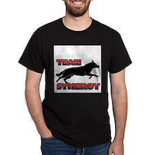 Team Synergy T-Shirt