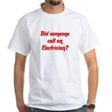 Electrician Shirt