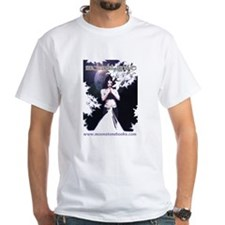 Midnight Muse T-Shirt