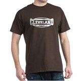 Cleveland Ohio T-Shirt