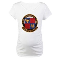 USS NEWMAN K. PERRY Shirt