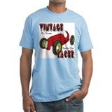 Sprint Car Vintage Racer Shirt