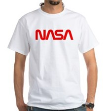 Cute Nasa Shirt