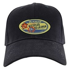 DeVilco Muffler Bearings Baseball Hat