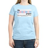 The Preemie Project T-Shirt
