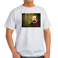 Cute Reformed T-Shirt