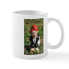 Caganer Front 1a.jp... Mugs