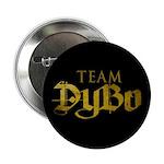 Team DyBo 2.25