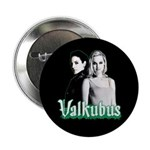 Lost Girl Valkubus 2.25
