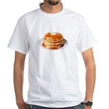 Cute Meal Shirt