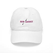 Bow Addict Baseball Cap