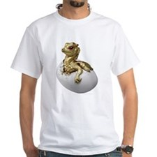 Cute The golden dragons Shirt