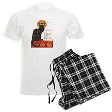 Steinlen Cat Pajamas