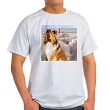 Cute Ewing T-Shirt
