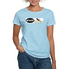 Cute Amphibians T-Shirt