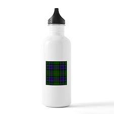 Sinclair Water Bottle