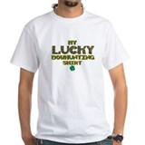 Lucky Bowhunting Shirt