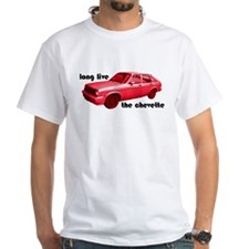 Funny Cars Shirt