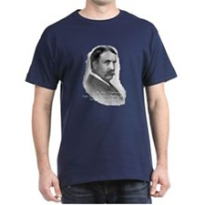 Daniel Burnham Chicago Architect T-Shirt
